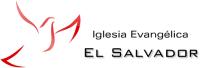 Iglesia Evangélica EL SALVADOR